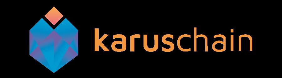 Karuschain