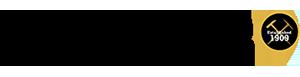 miningmagazine-logo