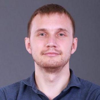 Stanislav Synko